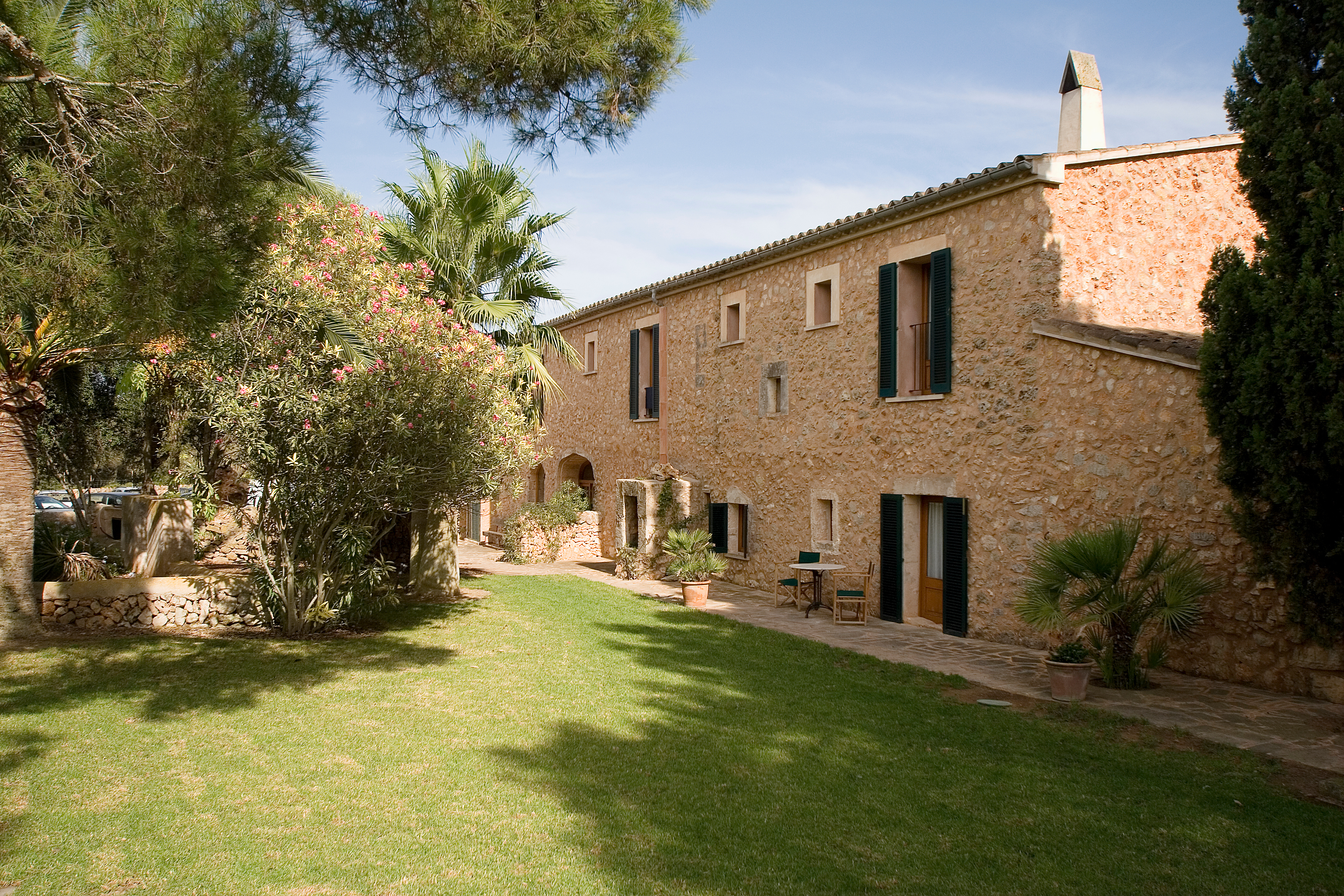 About Mallorca Property & Estate Management - Mallorca Estate ...