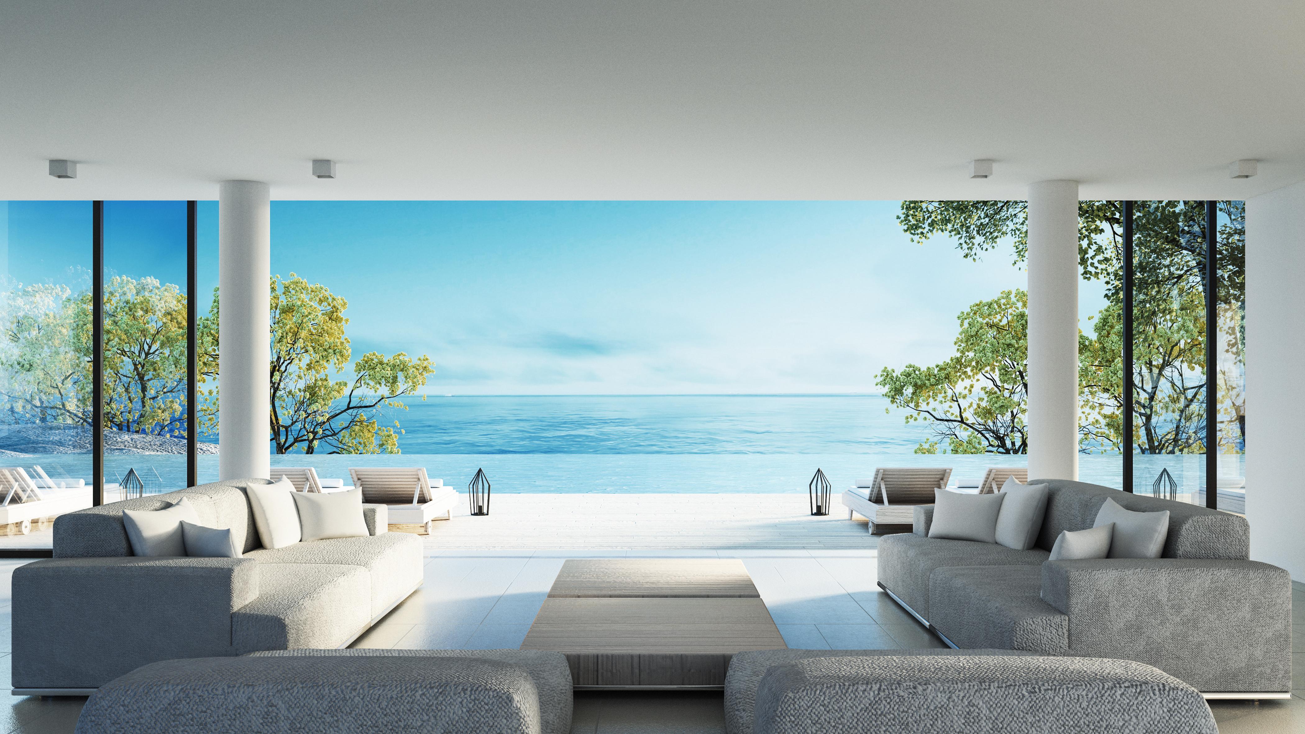 About Mallorca Property & Estate Management