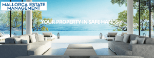 Property Maintainence From Mallorca Estate Management.